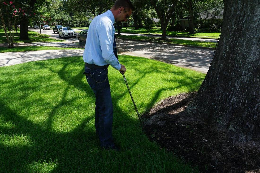 Arborist Consultations-Greenacres Tree Trimming and Tree Removal Services-We Offer Tree Trimming Services, Tree Removal, Tree Pruning, Tree Cutting, Residential and Commercial Tree Trimming Services, Storm Damage, Emergency Tree Removal, Land Clearing, Tree Companies, Tree Care Service, Stump Grinding, and we're the Best Tree Trimming Company Near You Guaranteed!