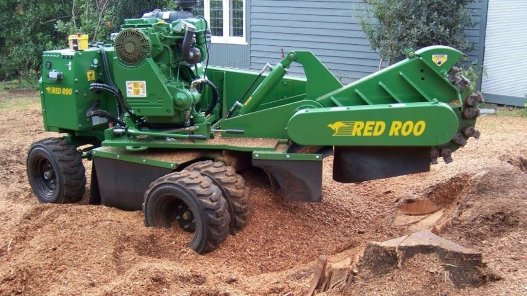 Stump Grinding-Greenacres Tree Trimming and Tree Removal Services-We Offer Tree Trimming Services, Tree Removal, Tree Pruning, Tree Cutting, Residential and Commercial Tree Trimming Services, Storm Damage, Emergency Tree Removal, Land Clearing, Tree Companies, Tree Care Service, Stump Grinding, and we're the Best Tree Trimming Company Near You Guaranteed!