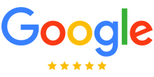 5 Star Google Review-Greenacres Tree Trimming and Tree Removal Services-We Offer Tree Trimming Services, Tree Removal, Tree Pruning, Tree Cutting, Residential and Commercial Tree Trimming Services, Storm Damage, Emergency Tree Removal, Land Clearing, Tree Companies, Tree Care Service, Stump Grinding, and we're the Best Tree Trimming Company Near You Guaranteed!