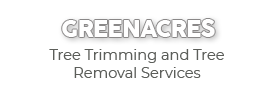 Greenacres Tree Trimming and Tree Removal Services-new logo
